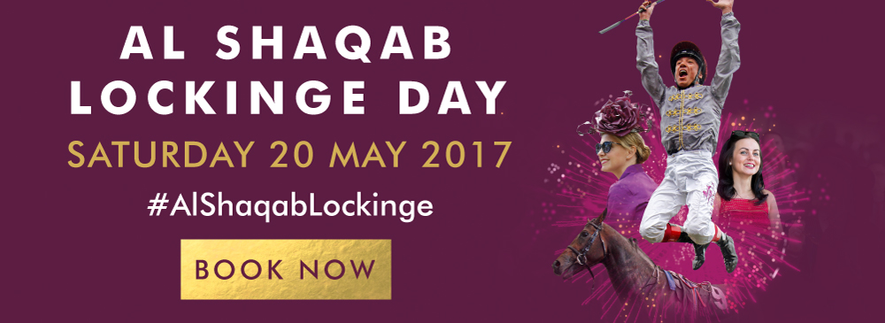 Al-Shaqab-Lockinge-Day-2017-1080-x-700