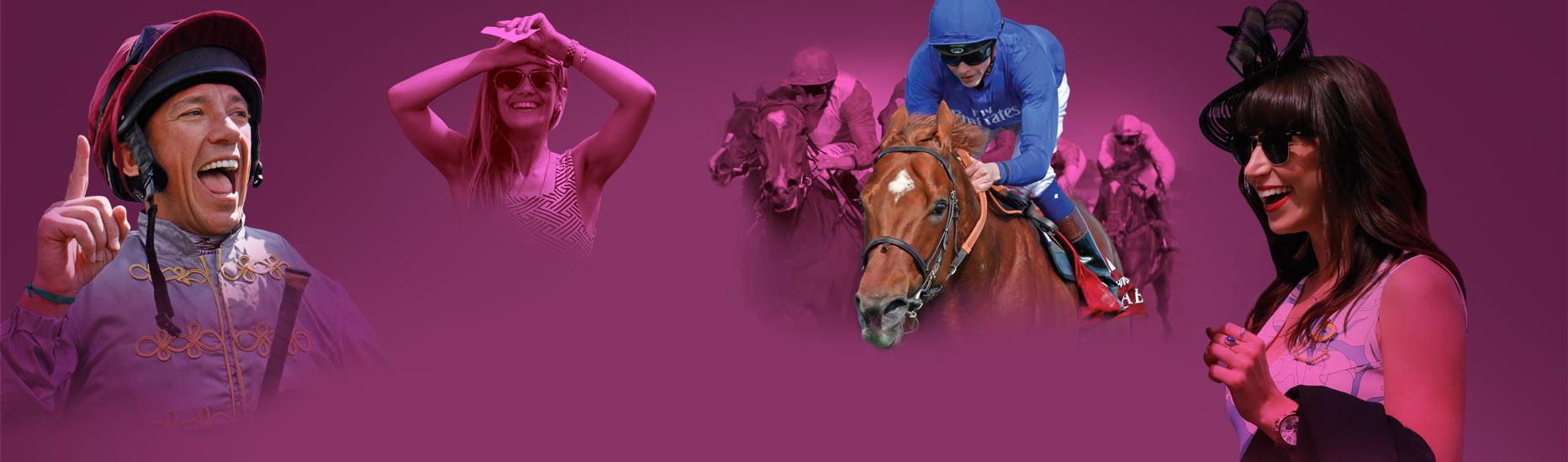 Al-Shaqab-Lockinge-Day-Raceday-Info