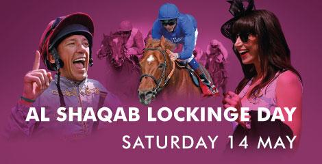 Al-Shaqab-Lockinge-Day-email-graphic