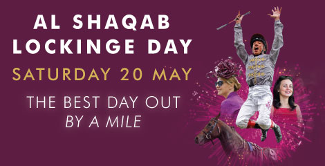 Al-Shaqab-Lockinge-Day-email-page
