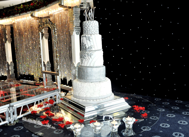 Asian-Wedding-Cake