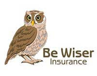 Be-Wiser
