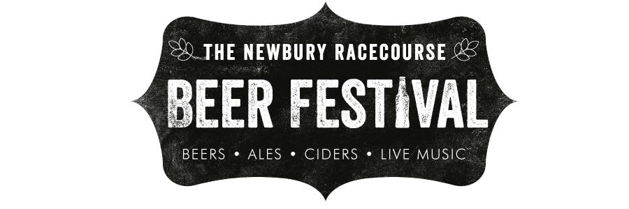 Beer-Festival-Banner2