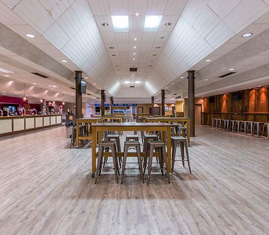 Berkshire-Concourse-1