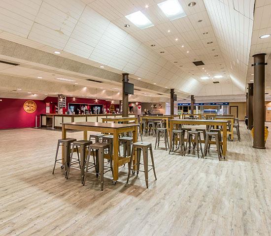 Berkshire-Concourse-2