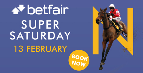 Betfair-Super-Saturday-web-graphic-470px-x-240px