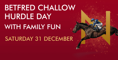 Betfred-Challow-Hurdle-Day-470px-x-240px