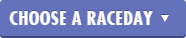 Choose-Raceday