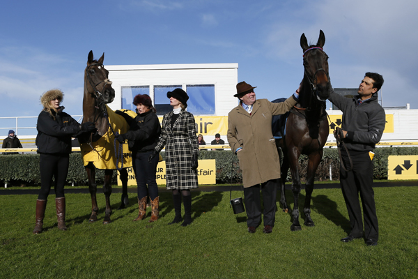 Denman-and-Sprinter-Sacre
