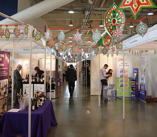 Exhibition-Grandstand2