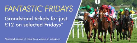 Fantastic-Fridays-2017