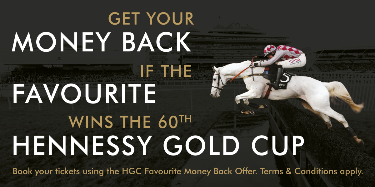 Hennessy-Gold-Cup-Money-Back-Offer