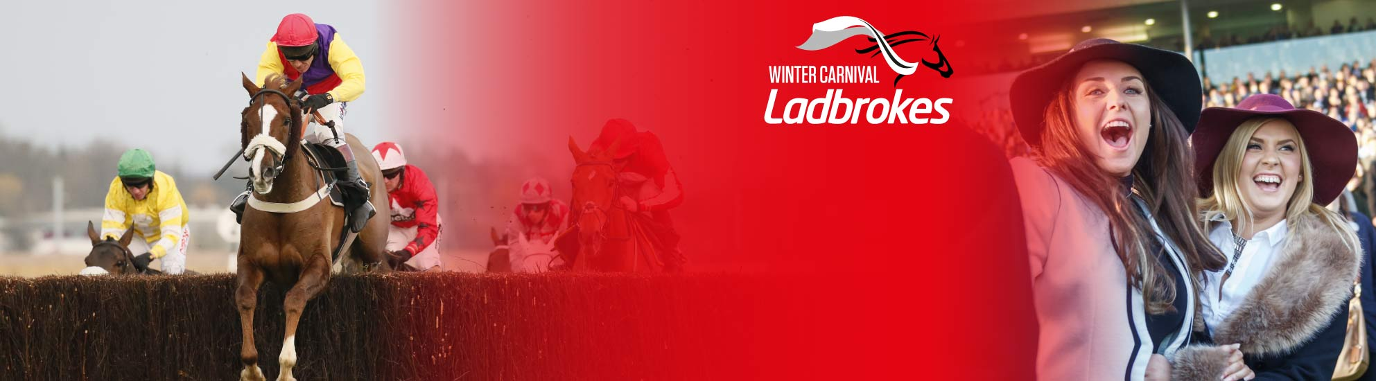 Ladbrokes-Winter-Carnival