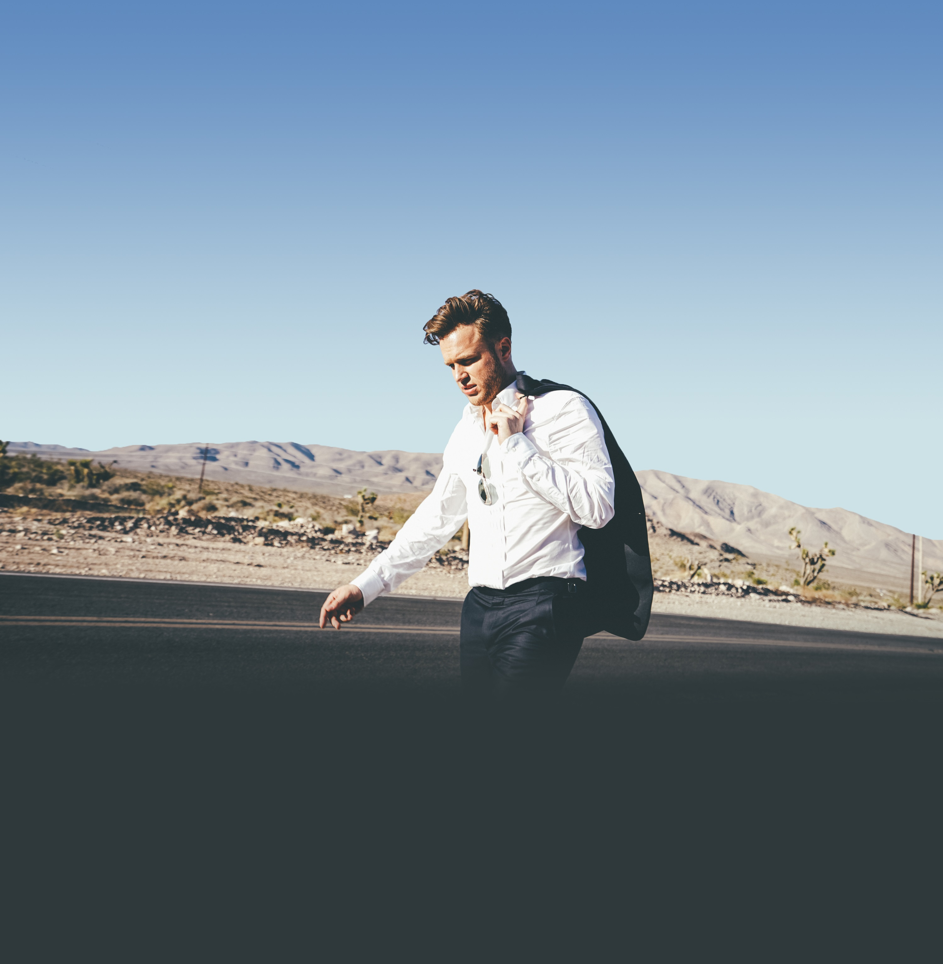 Olly Murs - web page image 2