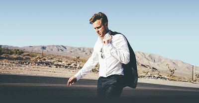 Olly Murs - web page image 6