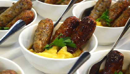 Sausages 2 web