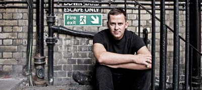Scott-Mills-(Official)1