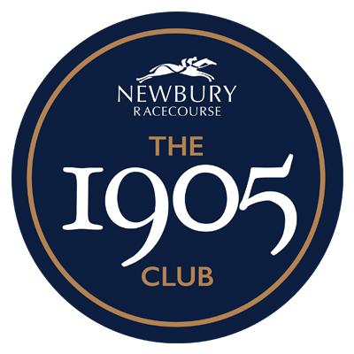 The-1905-Club