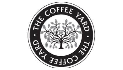 The-Coffee-Yard