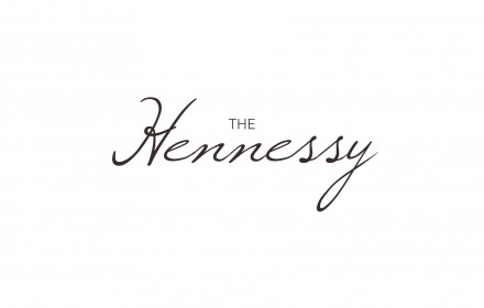 The Hennessy