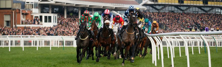The-Ladbrokes-Winter-Carnival-Day-One