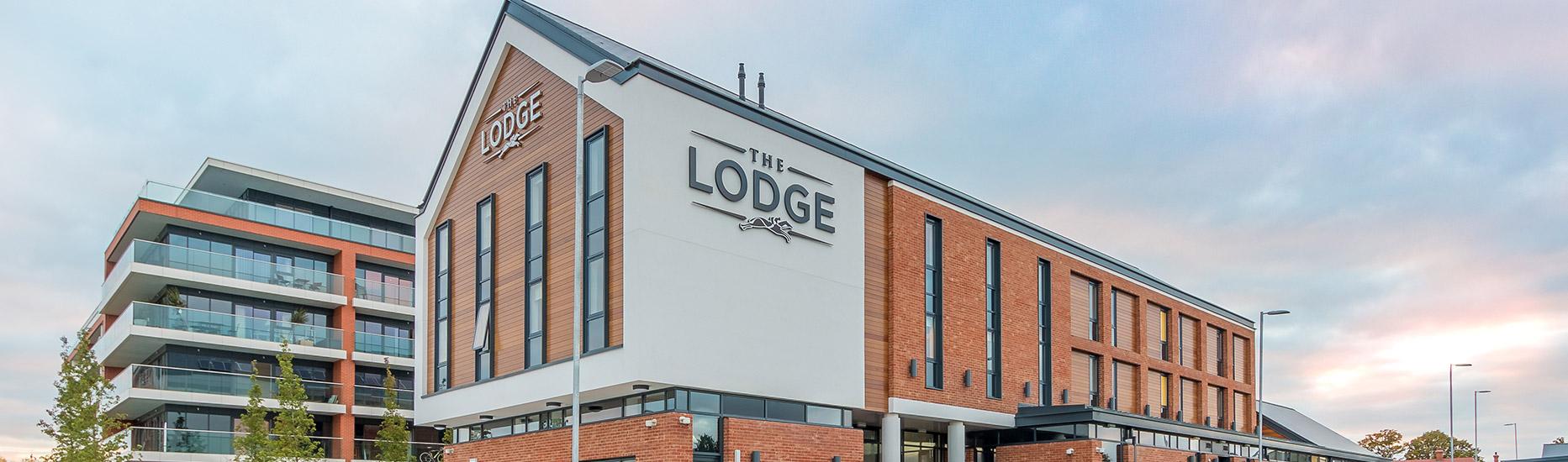 The-Lodge-Hotel