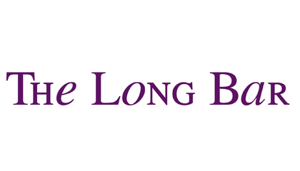 The-Long-Bar