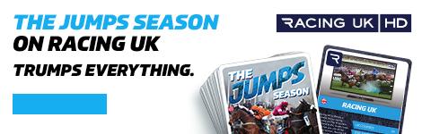 V03_Jumps-Season_470x150