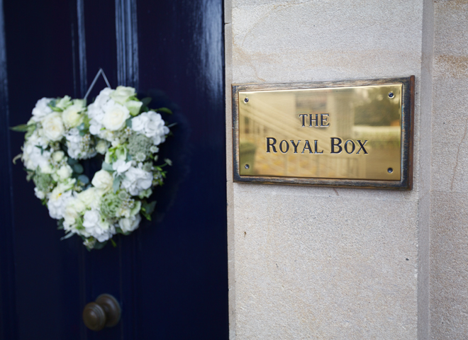 Weddings_Royal-Box-1