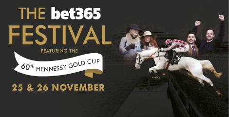 bet365-Festival-470px-x-240px