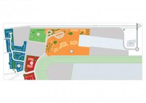 The Racecourse Newbury - 2014