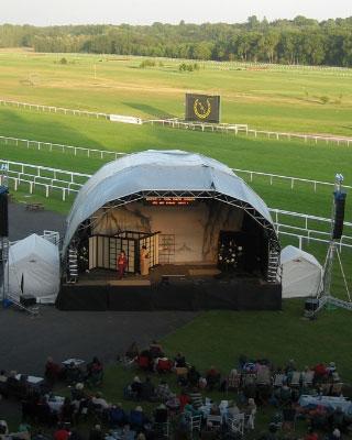 unique_outdoor_events