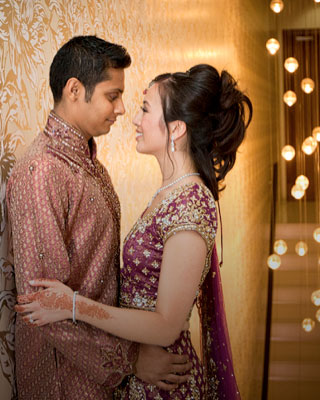weddings_asian