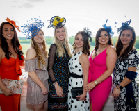NinaEpellePhotography_Newbury-AlShaqabLockinge-LadiesDay-7895